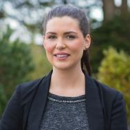 Laura O'Donovan
