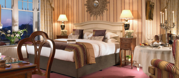 Killarney Hotel Deals