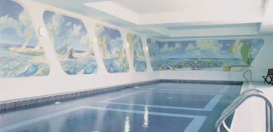 killarney hotels with swimming pool