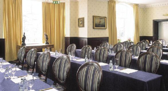 Conference Venue Killarney