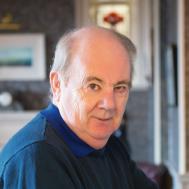 John Looney