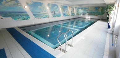Killarney Hotel Spa