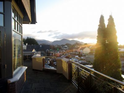 rsz_winter_views_killarney