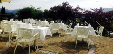 Exclusive Wedding Venue Killarney