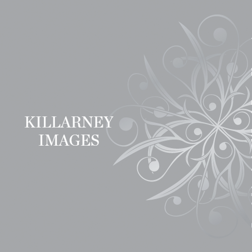 Killarney 4 Star Hotels